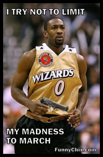 Funny Basketball Quotes 50 Most Funny Basketball Pictures That Will Make You Laugh