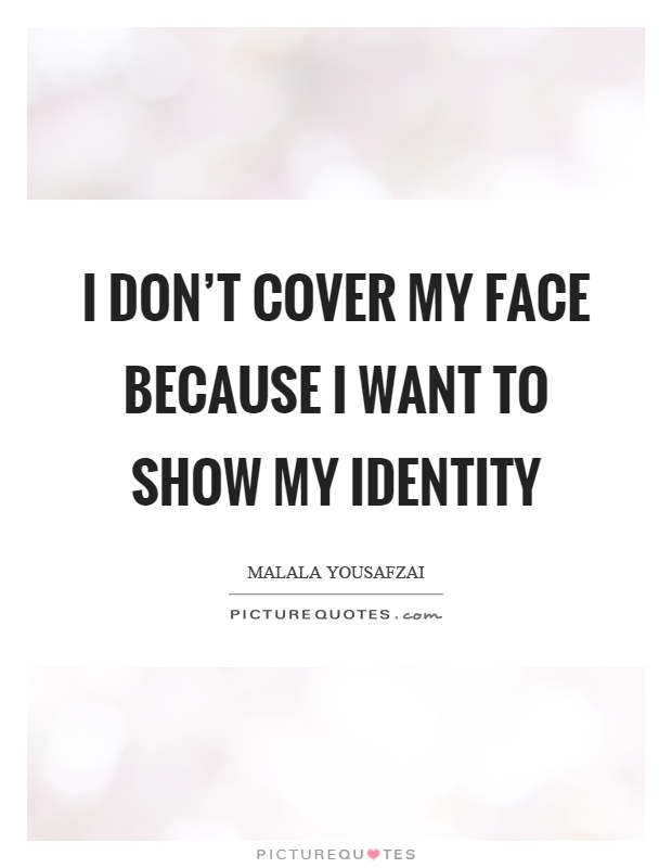 we can lose our identity when Identity (id) theft is a crime where a thief steals your personal information, such as your full name or social security number, to commit fraud the identity thief can use your information to fraudulently apply for credit, file taxes, or get medical services.