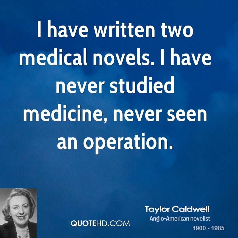 Best Quotes About Medicine: 64 Best Medicine Quotes And Sayings