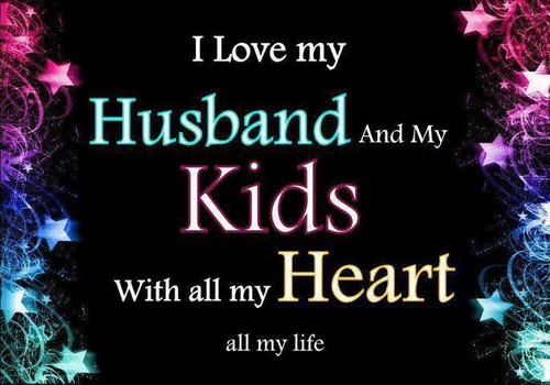 60 Best Husband Quotes And Sayings Classy I Love My Husband Quotes