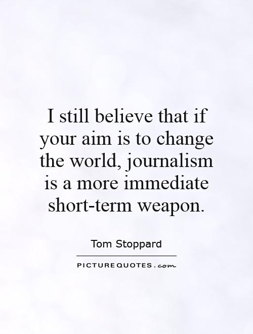 60 Great Journalism Quotes And Sayings For Inspiration Adorable Journalism Quotes