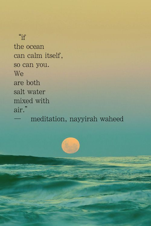 Meditation Quote Inspiration 61 Best Meditation Quotes And Sayings For Inspiration