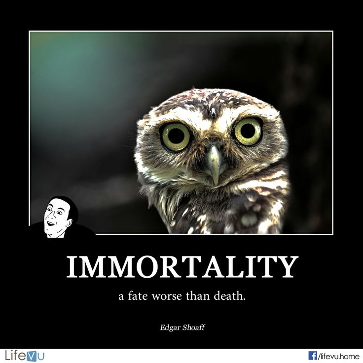 essays on suicide and the immortality of the soul hume Essays on suicide and the immortality of the soul has 484 ratings and 30 reviews paul said: only about 10 pages of this is on suicide and what it has is.