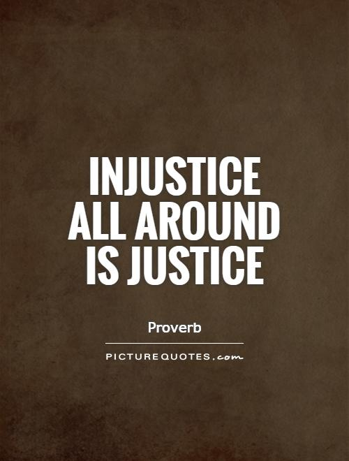 an analysis of the injustice done to the leonard peltier Rhetorical exclusion in the trial of leonard  that culminated in the 1977 federal case against leonard peltier  our analysis extends.