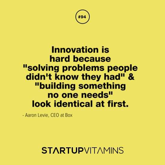 Innovation Quotes: 62 Best Innovation Quotes For Inspiration