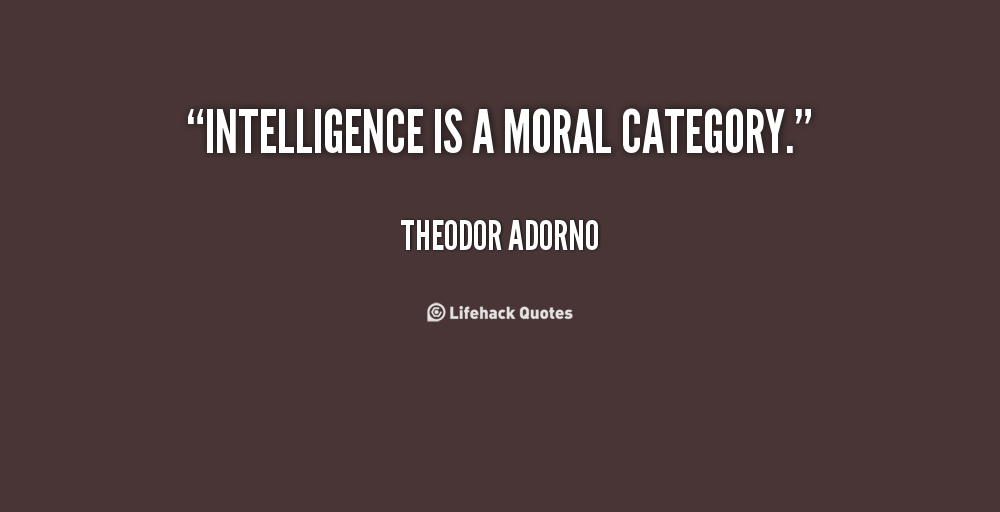 Superbe 62 Most Amazing Intelligence Quotes For Inspiration