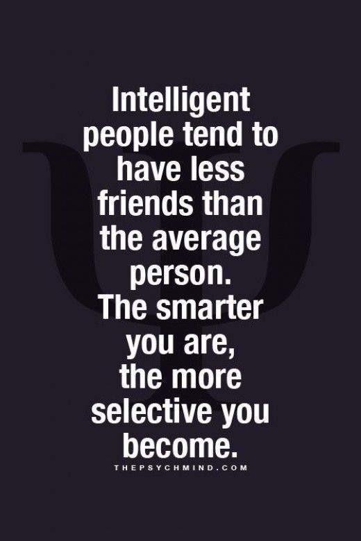 Superieur 62 Most Amazing Intelligence Quotes For Inspiration