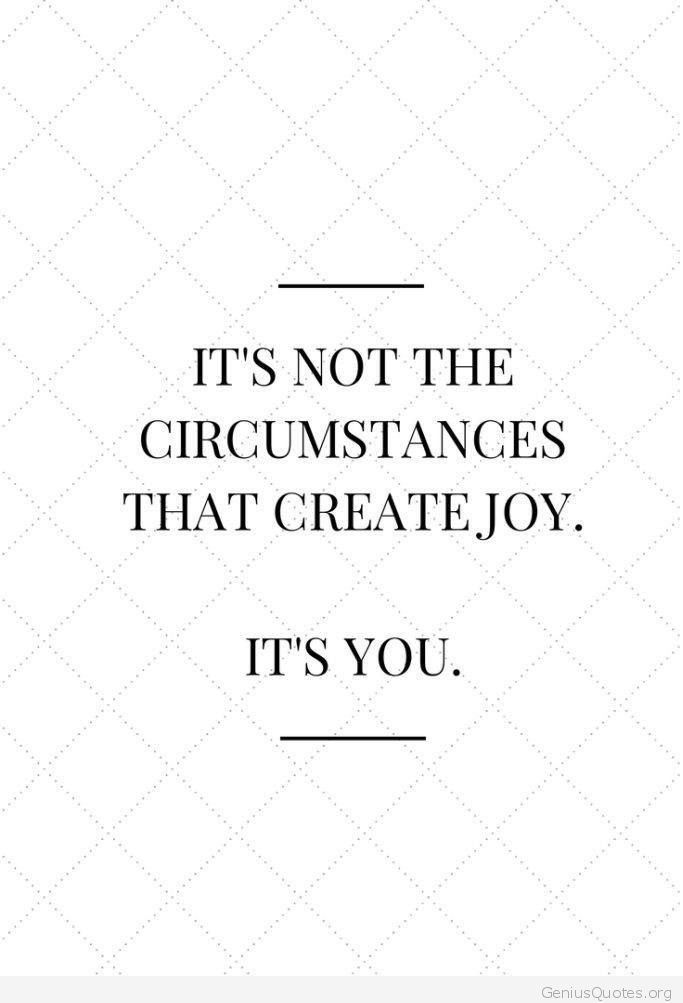 Quotes About Joy Adorable 48 Most Amazing Joy Quotes And Sayings