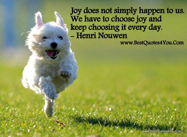 Image result for quotes on joy