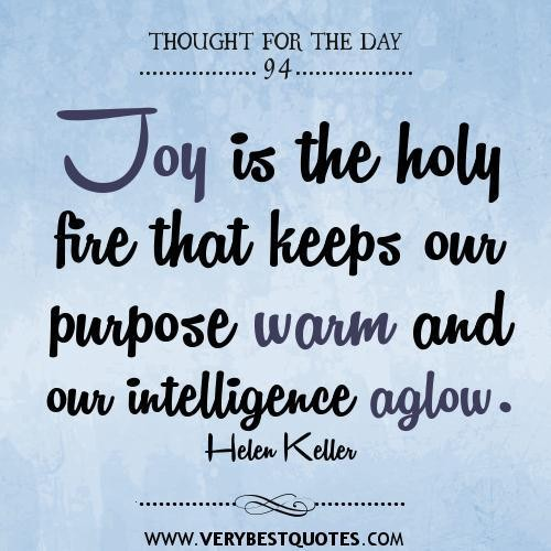 63 most amazing joy quotes and sayings