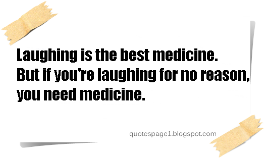 Medical Quotes Interesting 48 Best Medicine Quotes And Sayings