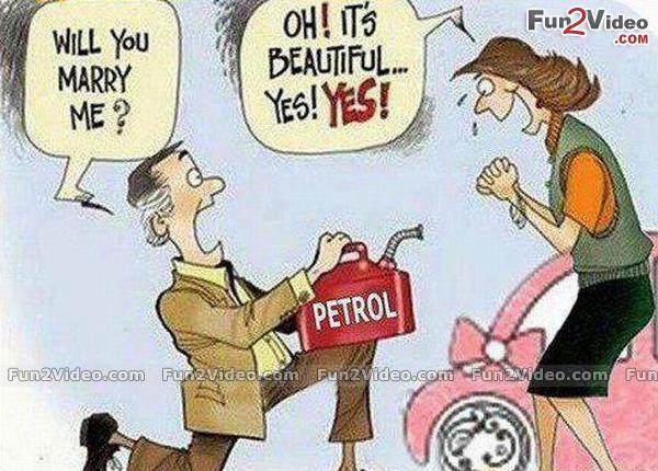 Humor penawaran ekonomi