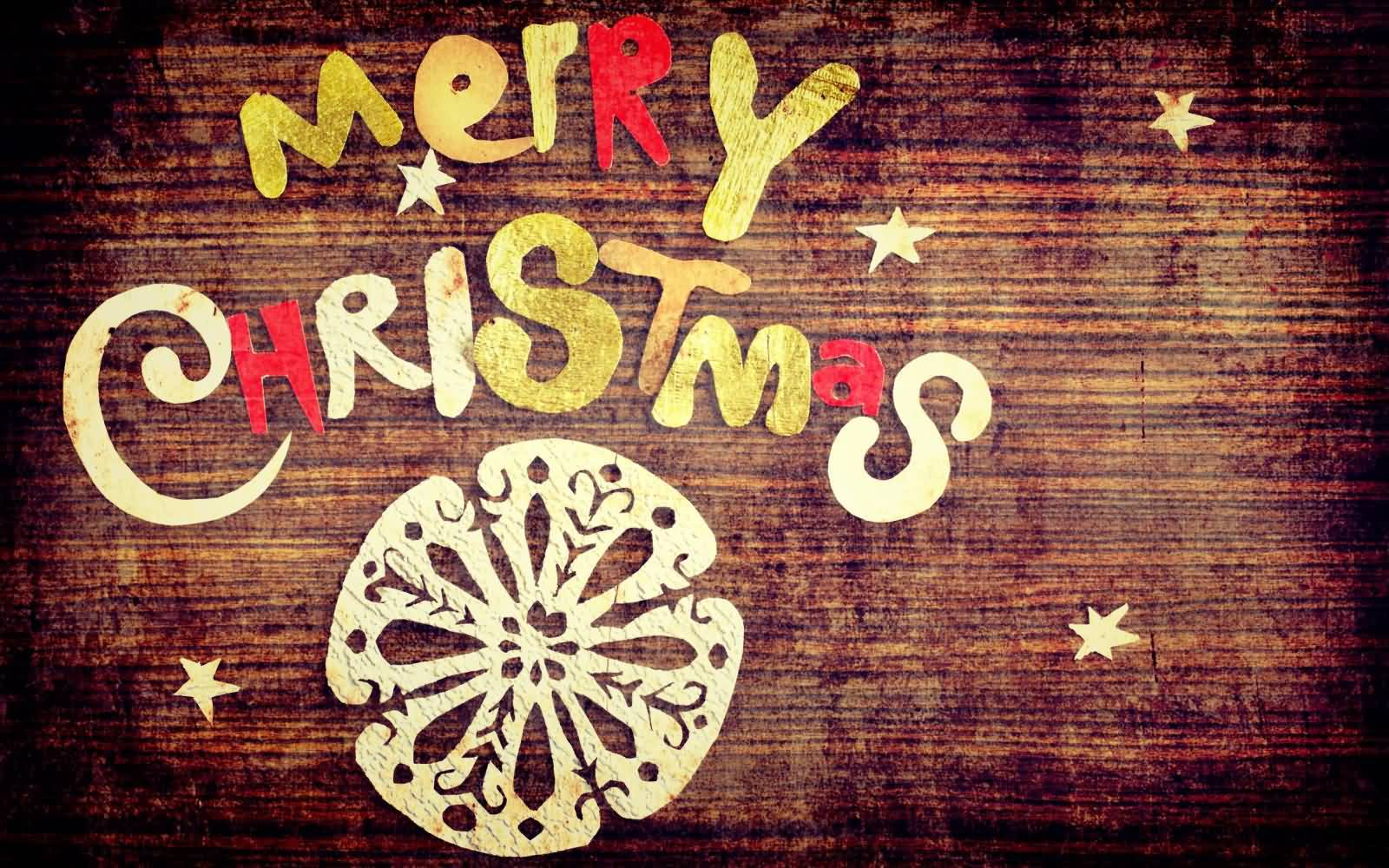 65 Most Beautiful Christmas Wish Pictures