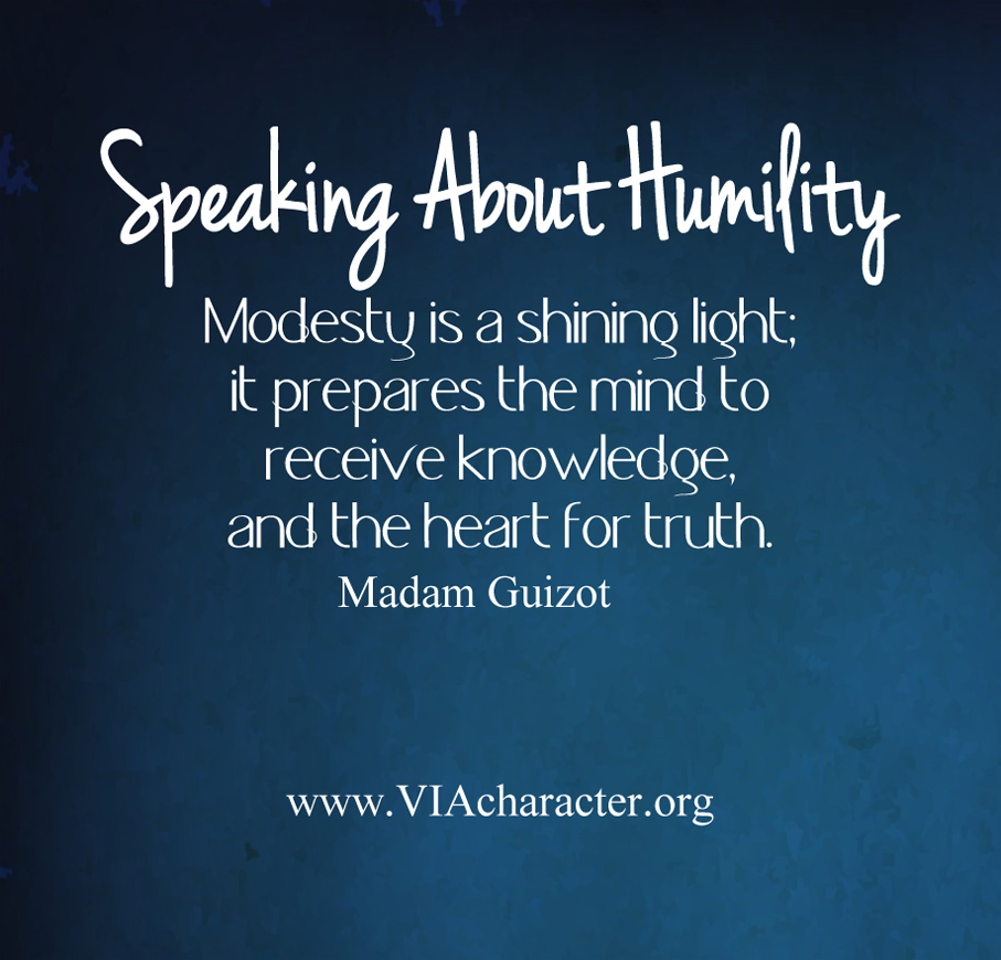 Quotes About Being Humble 64 Beautiful Humility Quotes And Sayings