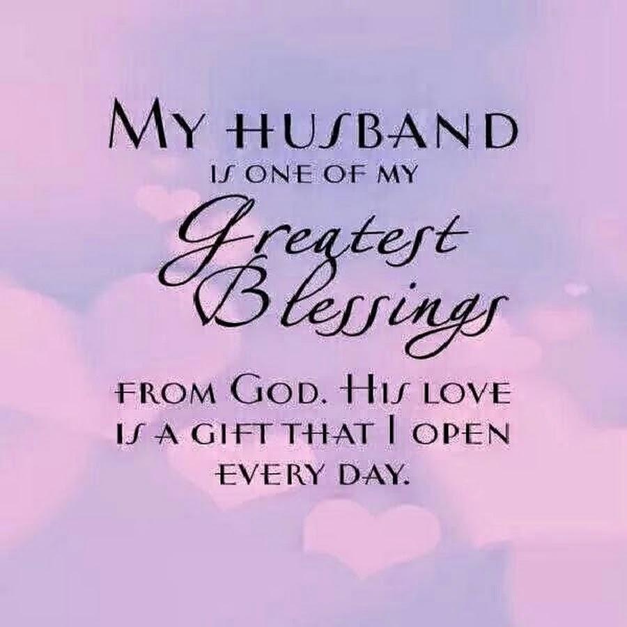 love my husband meme best 25 my heart ideas on pinterest dont