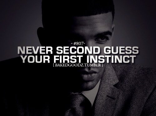 Never Be Second Best Quotes Best 25 Being Second Choice Ideas On