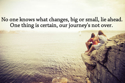 Journey Quotes 62 Most Beautiful Journey Quotes And Sayings For Inspiration