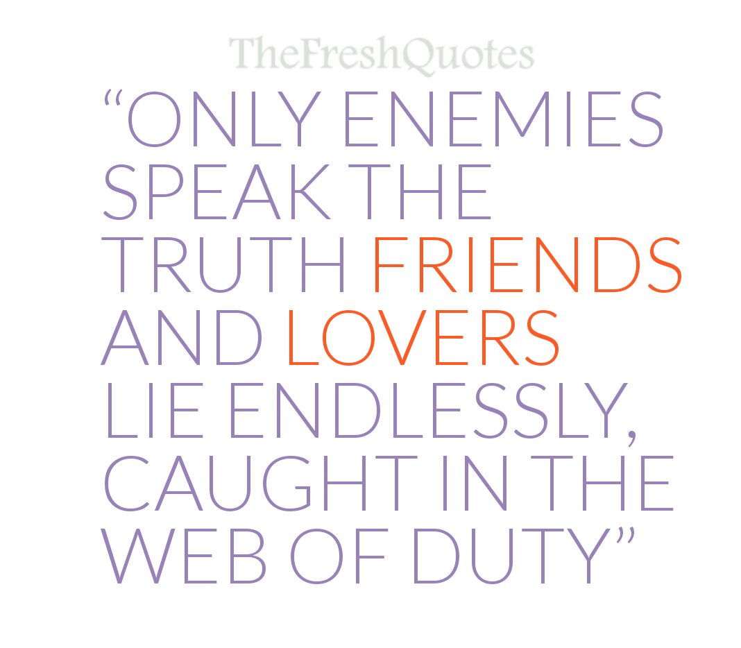 Deception Love Quotes 63 Beautiful Lie Quotes And Sayings