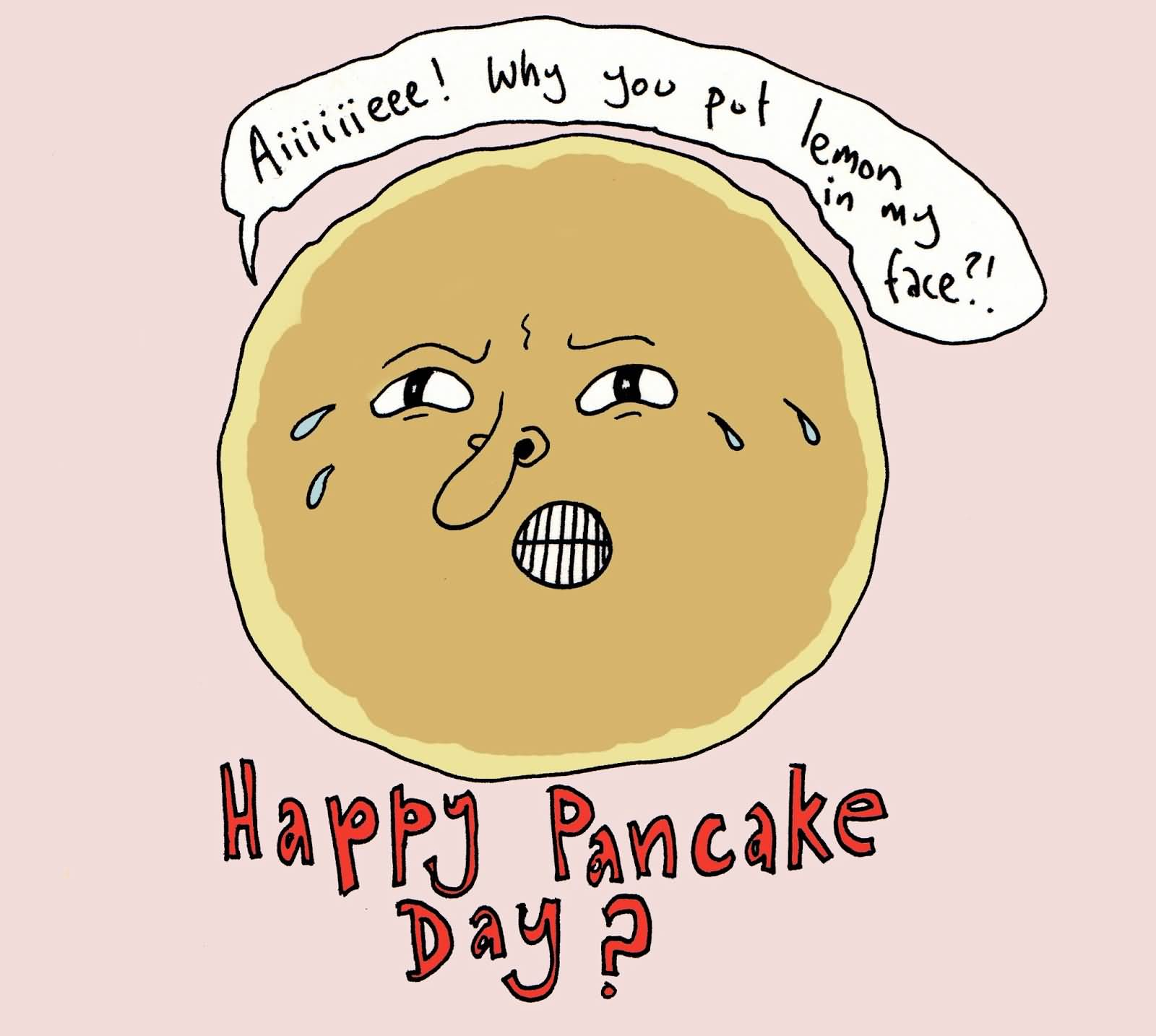gratis-6 happy pancake dating