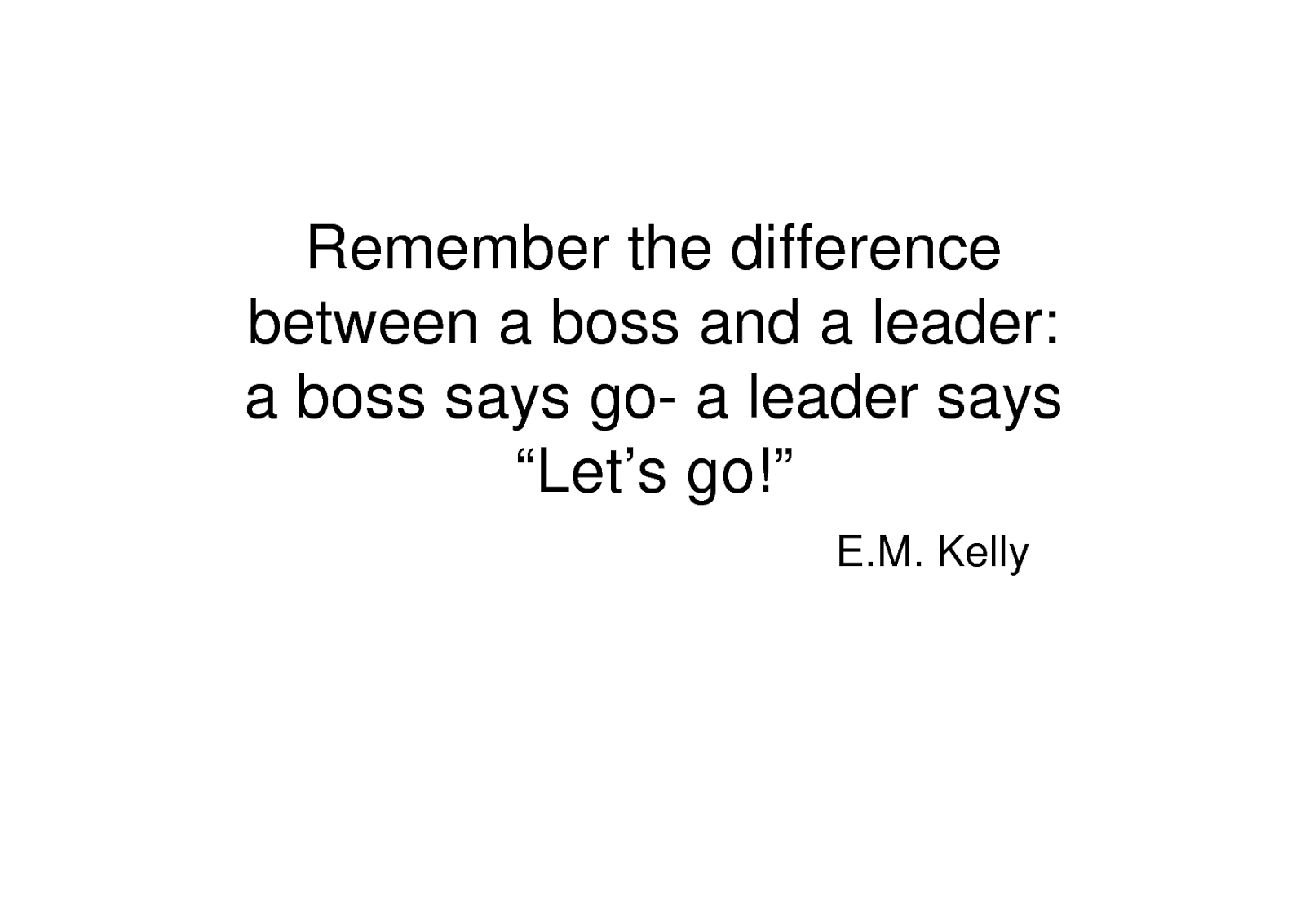 Leaders Quotes 67 Top Leader Quotes And Sayings For Inspiration