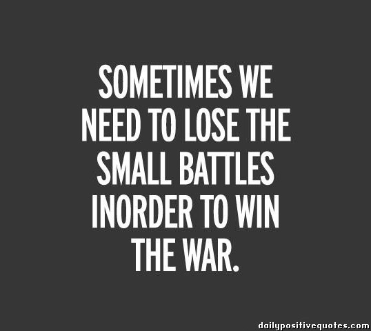 Quotes About Losing Delectable 48 Best Losing Quotes And Sayings