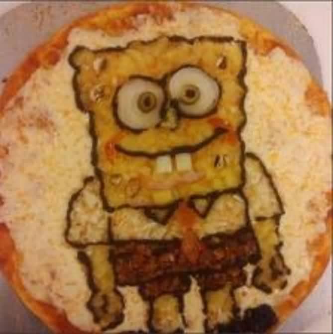 Spongebob-Funny-Pizza-Image.jpg