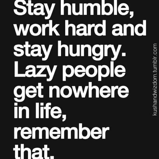 lazy people quotes - photo #48