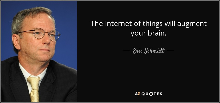 60 Best Internet Quotes And Sayings Mesmerizing Internet Quotes