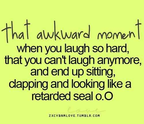 Laughter Quotes With Pictures