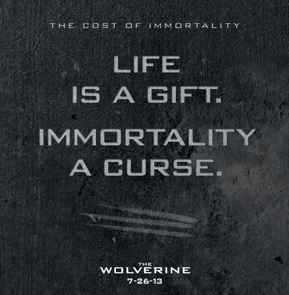 62 Best Immortality Quotes And Sayings