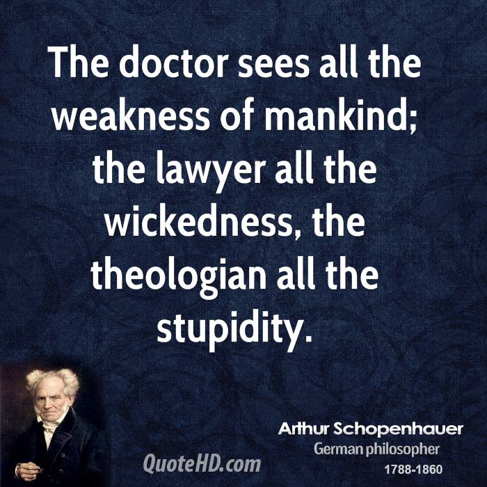 Some Of The Best Quotes Come From The Medical Profession.- 42 pics ...