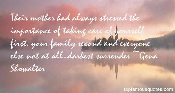 33 Great Quotes About Family: 64 Top Importance Quotes And Sayings