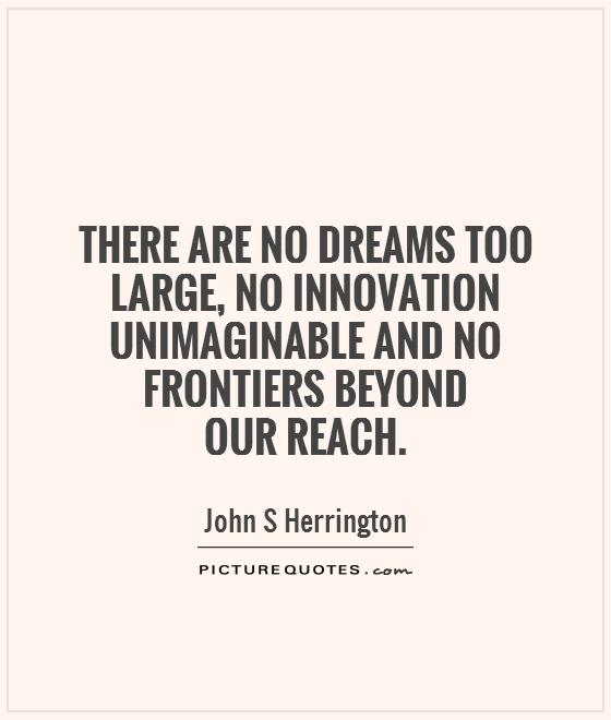 60 Best Innovation Quotes For Inspiration Enchanting Quotes On Innovation