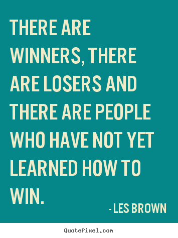 outline who are the winners and losers Outline: multinational corporations • economic and political importance of mncs  winners and losers from offshoring • winners in the us are capital owners who.