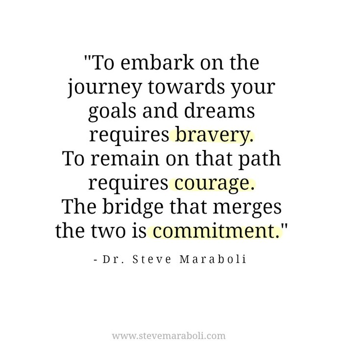 25 Best Life Journey Quotes On Pinterest