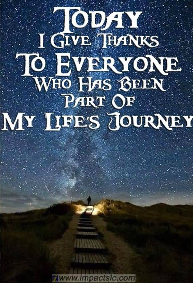 Life Journey Quotes Magnificent 48 Most Beautiful Journey Quotes And Sayings For Inspiration