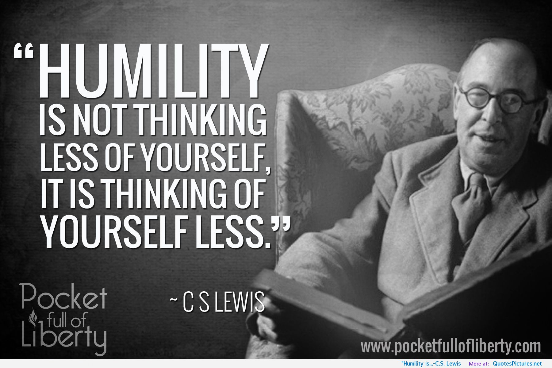 64 Beautiful Humility Quotes And Sayings