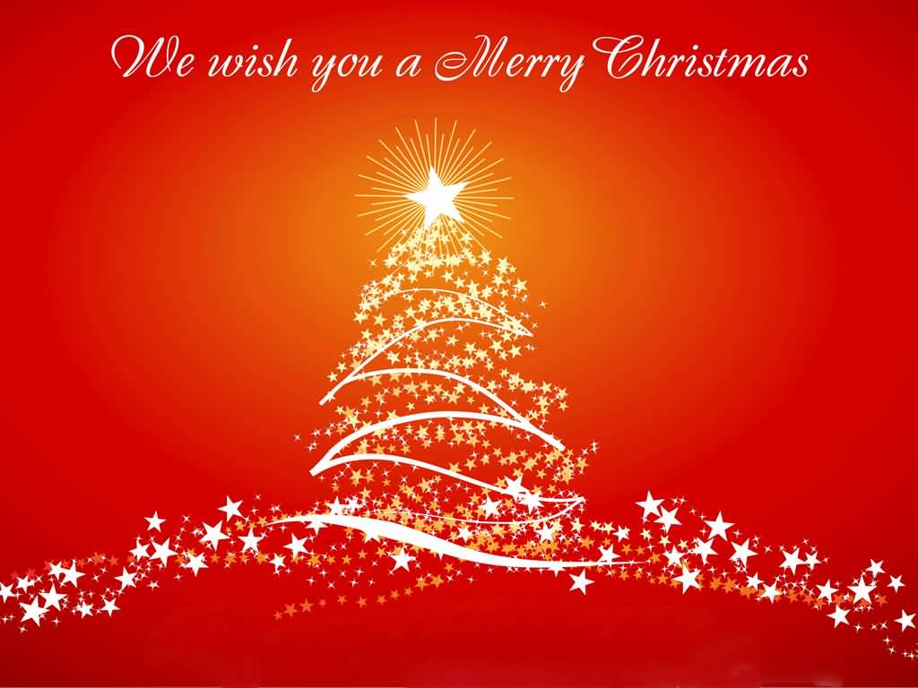 65 most beautiful christmas wish pictures for Merry christmas bilder