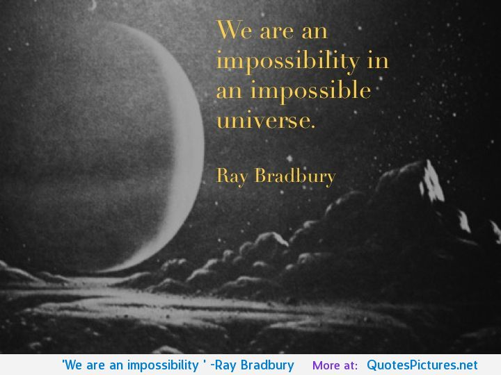 the early literary works of ray bradbury Ray bradbury is an american writer the author is known mostly for his dystopian novel fahrenheit 451 (1953), semi-autobiographical novel dandelion wine (1957) and a series of stories the martian chronicles (1950.