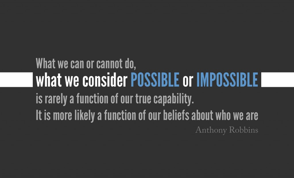 What-we-can-or-cannot-do-what-we-consider-possible-or-impossible-is-rarely-a-function-of-our-true-capability.-It-is-more-likely-a-function-of-our-beliefs-about-..-Anthony-Robbins.jpg