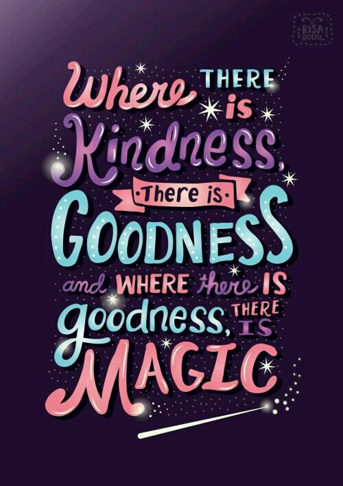 60 Best Magic Quotes And Sayings Interesting Magical Quotes