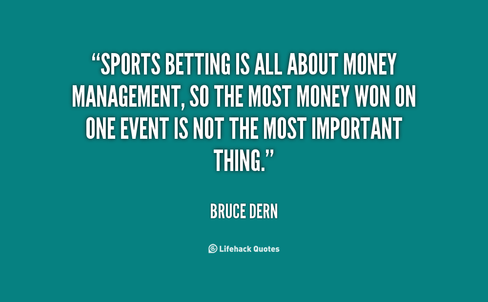 Sports gambling quotes casinos in ia