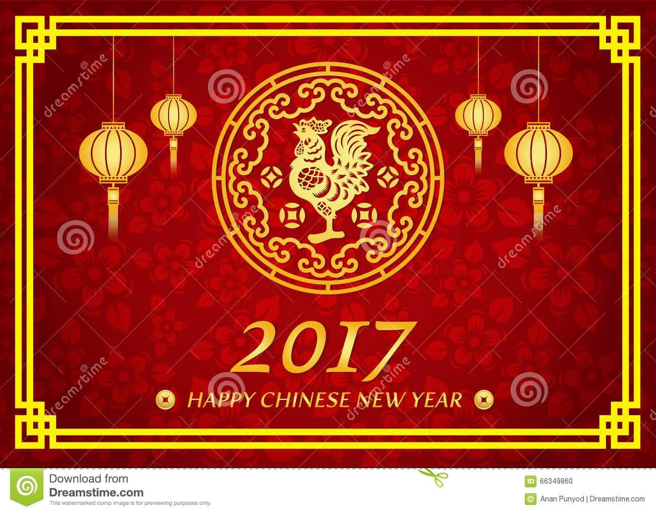 chinese new year and american new This rundown of chinese new year folklore, customs, and traditions will give you a better understanding of chinese new year's background.