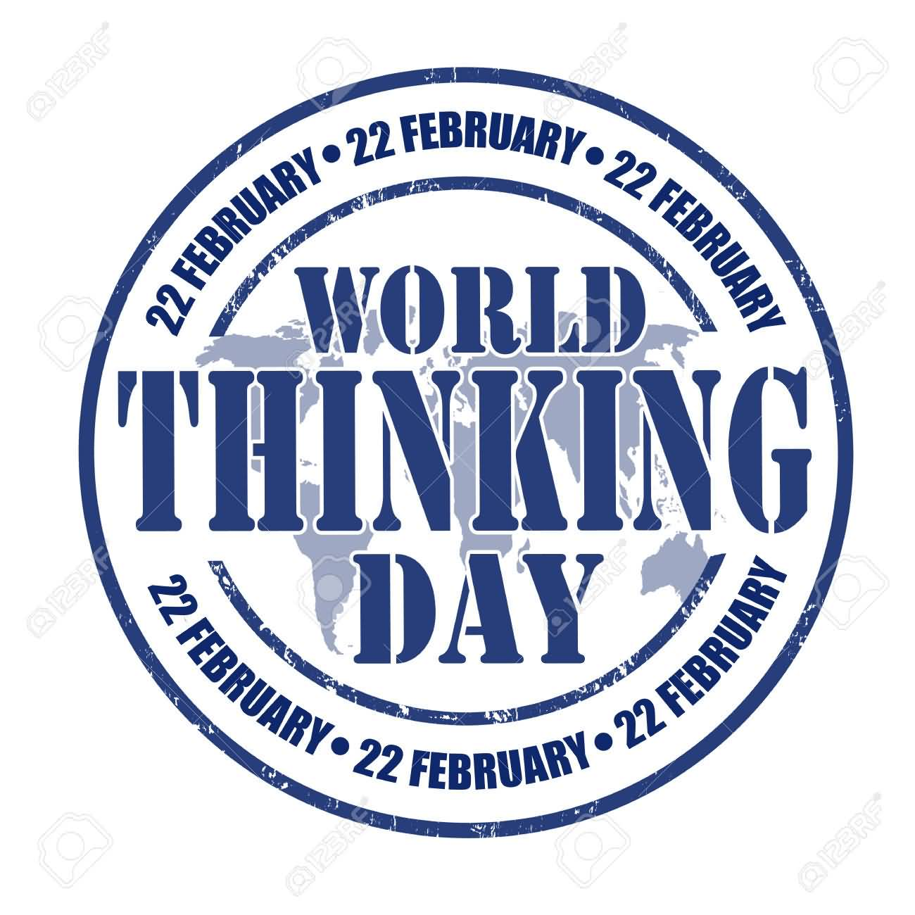 essays on world thinking day 1453 quotes from ralph waldo emerson: 'to be yourself in a world that is constantly trying to make you something else is the greatest accomplishment', 'for every minute you are angry you lose sixty seconds of happiness', and 'finish each day and be.
