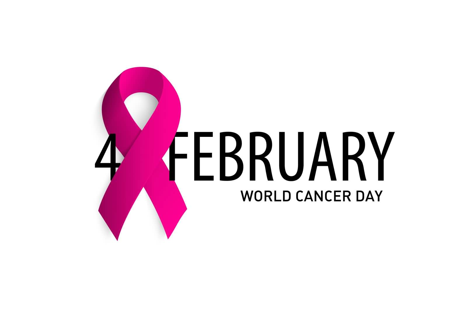 50 world cancer day pictures and photos