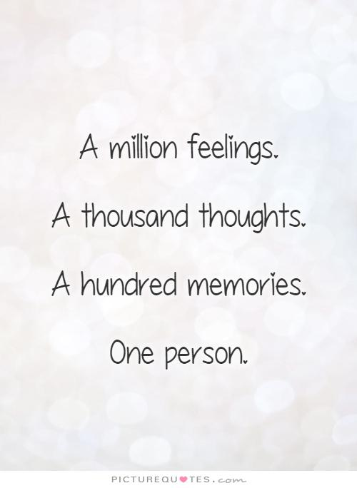 Quotes About Memories And Love Interesting 61 Great Memory Quotes And Sayings For Inspiration
