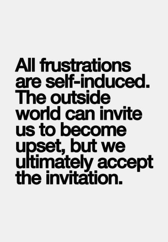 Frustration Quotes Tumblr 65+ Best Frustration Q...