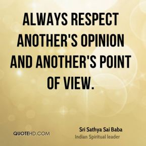 Quotes About Respecting Others Fair 66 All Time Best Others Opinion Quotes And Sayings