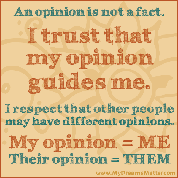 56 Best Respect Quotes With Images You Must See: 66 All Time Best Others Opinion Quotes And Sayings