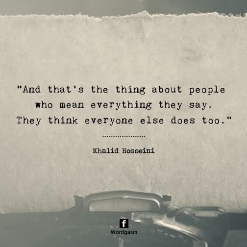 What Does It Mean When You Think About Someone Everyday